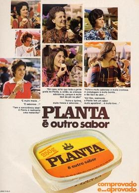 ant-planta-73.jpg