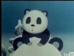 Panda Tao Tao