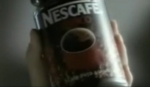 Nescaf�