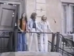 Bee Gees - Stayin