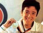 Rosa Mota ganha Medalha de Ouro em Seul