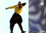 MC Hammer - U Can´t Touch This