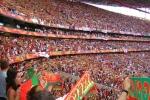 Euro 2004 - Portugal - Inglaterra