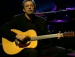 Eric Clapton - Tears in Heaven