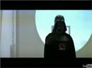 STAR WARS - O Império contra-ataca