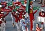 Portugal nos Jogos Olimpicos - Vitórias e Fracassos