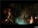 Indiana Jones e os Salteadores da Arca