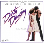 Bill Medley & Jennifer Warnes - I had the time of my life
