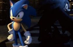 Sonic (Jogo Online)