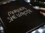 Crime, Disse Ela!