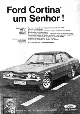 ant-ford-cortina-73.jpg