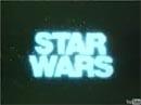 A Guerra das Estrelas