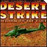Desert Strike (Jogo Online)