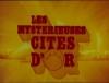 As Misteriosas Cidades d
