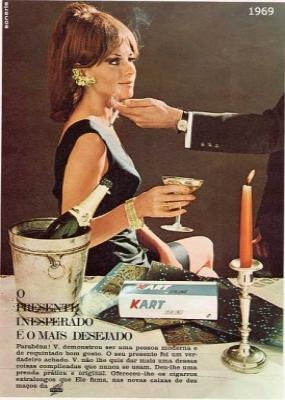 ant_cigarros_kart(2).jpg