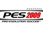 PES 2009