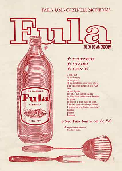 ant_fula_64.jpg